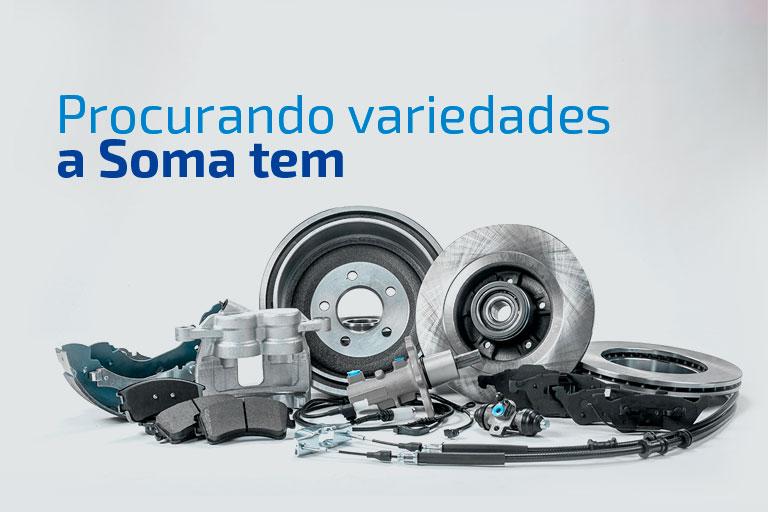 https://somapecas.com.br/Banner Menil mobile