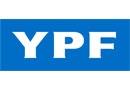 YPF (Elaion)