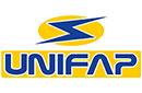 Unifap